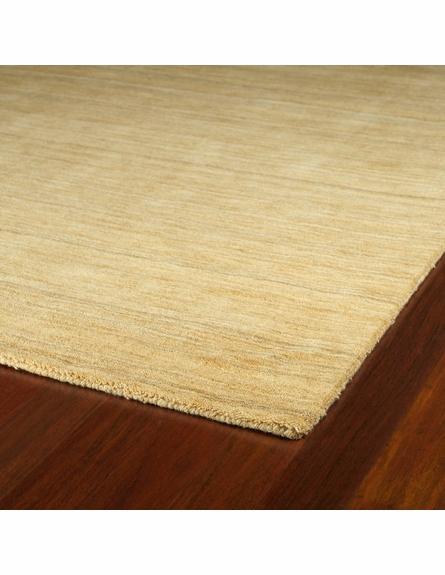 Rustic Butterscotch Rug
