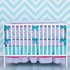Ryleigh Crib Bedding Set