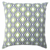 Saba Accent Pillow