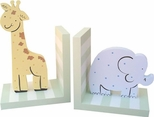 Bookends for Kids