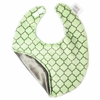 Sage Lattice Bib