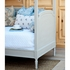 Saint Andrew's Canopy Day Bed