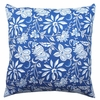 Salinas Accent Pillow