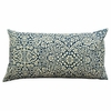San Miguel Accent Pillow