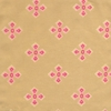 Sand Etienne Fabric by the Yard