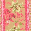 Sand Lucretia Fabric by the Yard