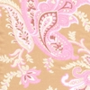 Sand Odile Fabric by the Yard