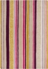 Sanderson Striped Rug