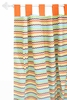 Sante Fe Curtain Panels - Set of 2