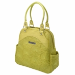 On Sale Sashay Satchel Diaper Bag - Union Square Stop