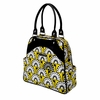 On Sale Sashay Satchel Diaper Bag - Venturing in Vienna