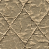 Satin Quilted Ginger (37)