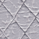 Satin Quilted Pebble (51)