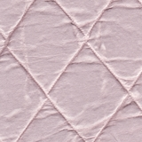 Satin Quilted Petal (18)
