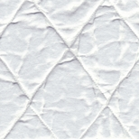 Satin Quilted Fabric Options