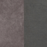 Satin Velvet French Grey (71)