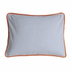 On Sale Sausalito Boudoir Pillow