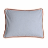 Sausalito Boudoir Pillow