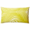 Sava Accent Pillow