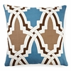 Savannah Accent Pillow