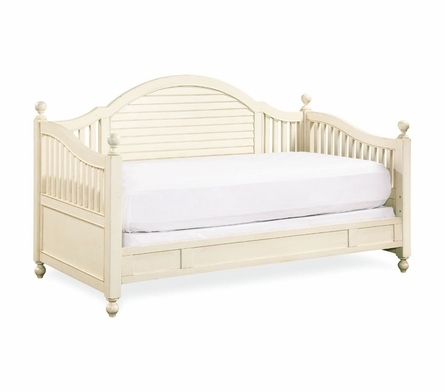 Savannah Day Bed