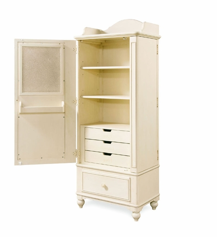 Savannah Dressing Cabinet