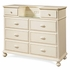 Savannah Dressing Chest