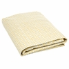 Savannah Fitted Crib Sheet