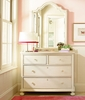 Savannah Single Dresser