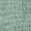Seabreeze Fabric by the Yard