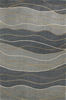 Seaside Waves Rug
