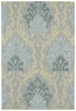 Seaspray Indoor/Outdoor Rug in Spa