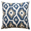 Sebastian Accent Pillow