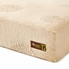 "Select 12"" Plush Mattress"