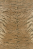 Serengeti Tiger Stripes Rug