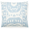Severn Accent Pillow