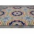 Sevilla Tiles Indoor/Outdoor Rug
