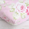 Shabby Chic Crib Sheet