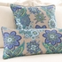 Shalini Bluemarine Square Pillow