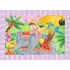 Sharon Furner Placemats - Set Of Four