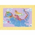 Fairy Tale Scenes Placemats - Set Of Four