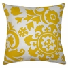 Sheffield Accent Pillow