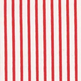 New Arrivals Inc Fabric - Ship Shape Stripe