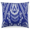 Shirin Accent Pillow