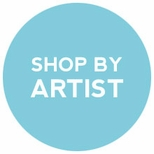 Shop by Oopsy Daisy Artist