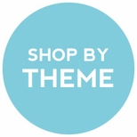 Shop by Theme