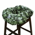 Shopping Cart & High Chair Cover in Camo