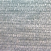 Silver Fabric by the Yard