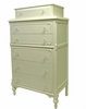Simply Elegant Highboy