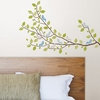 Sitting in a Tree Large Peel & Stick Wall Decals